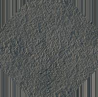 Бетон M100 B7.5