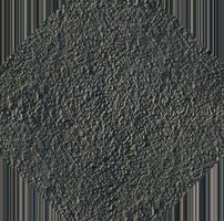 Бетон M200 B15