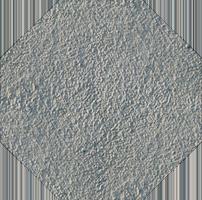 Бетон M350 B25