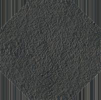 Бетон M400 B30
