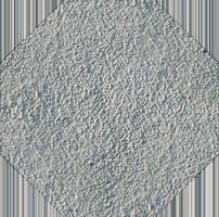 Бетон M450 B35