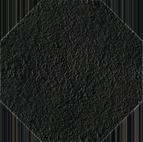 Бетон M600 B45