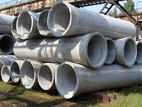 Трубы ТБП 200.25-4 с подошвой
