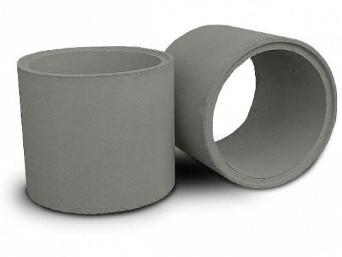 Бетонные кольца КС-7-10