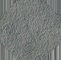 Тощий бетон В 15 (М200)