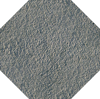 Тощий бетон В 12,5 (М150)