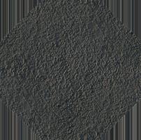 Керамзитобетон (М200)