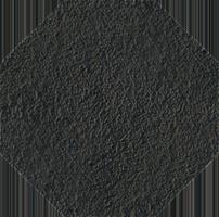 Дорожный бетон В 30 (М400)